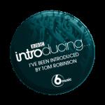 6music_badge_introducing_03