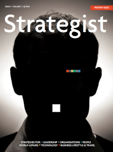 Strategist Layout 7
