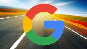 google-road-image