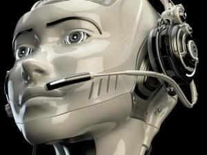 telemarketrobot-300x225