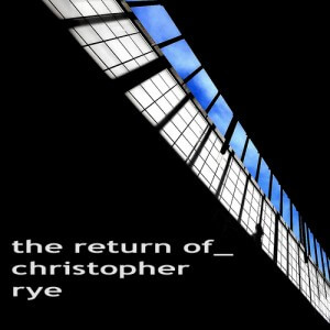 The-Return-of-christopher-r