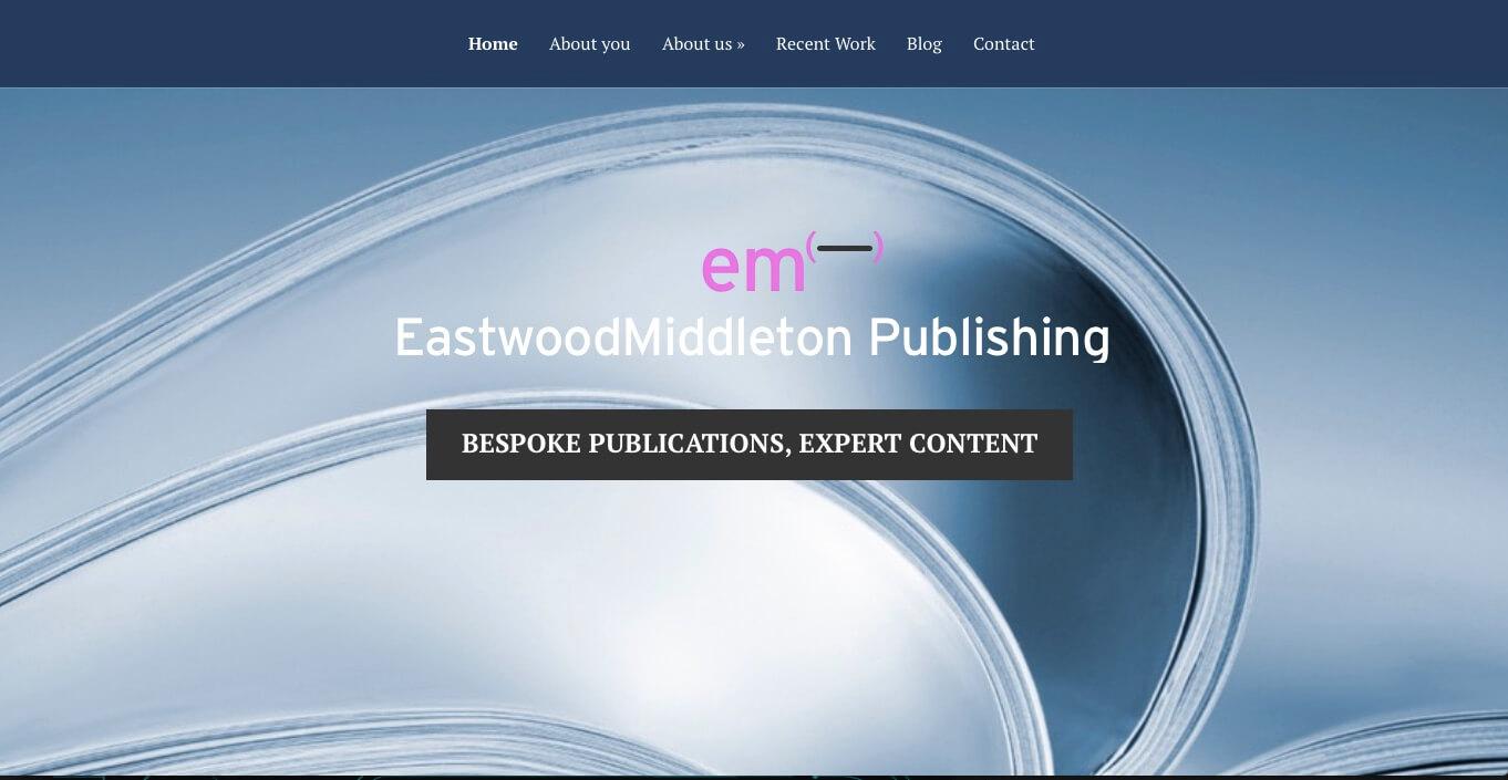 EastwoodMiddleton.com